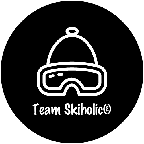 Team Skiholic
